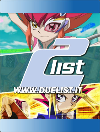 Duelist.it